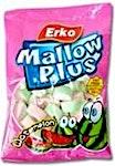 Erko Mallow Plus Watermelon 175 g