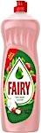 Fairy Red Apple 500 ml