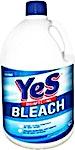 Yes Bleach 3.7 L