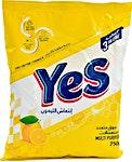 Yes Lemon 750 g