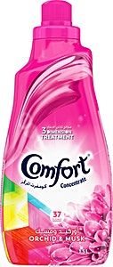 Comfort Concentrate Orchid & Musk 1500 ml