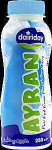 DairyDay Ayran 250 ml