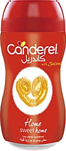 Canderel Sucralose 75 g