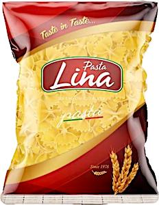 Lina Pasta Farfalle 250 g