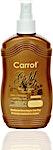 Carrot Gold Sun Oil 200 ml