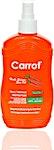 Carrot Original Sun Oil 200 ml