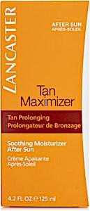 Lancaster Tan Maximizer 125 ml