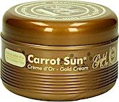 Carrot Gold Sun Tanning Cream 350 ml