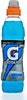Gatorade Cool Blue 500 ml