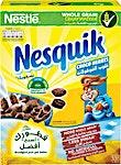 Nesquik Choco Hearts Cereal 335 g