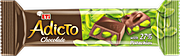 Adicto Chocolate With Pistachios 30 g