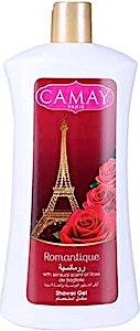 Camay Romantique Shower Gel 1 L