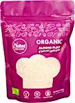 Nabat Natural Almond Flour 250 g