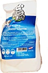 Blanc Chef Jadal Cheese 1's