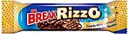 Break Rizzo 20 g