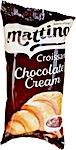 Mattino Croissant Chocolate 45 g