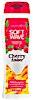 Cosmaline Soft Wave Cherry Amber Shower Gel 400 ml