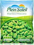 Plein Soleil Broad Beans 400 g