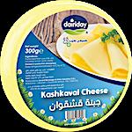 Dairyday Kashkaval Cow 300 g