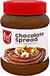 Ted Chocolate Spread with Hazelnut 600 g