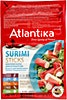 Atlantika Surimi Sticks 250 g
