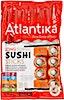 Atlantika Long Surimi Suchi Sticks 500 g