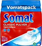Somat Classic Pulver 1.2 kgs