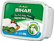 Bihar Bulgarian Goat Cheese 200 g