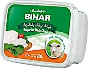 Bihar Bulgarian Sheep Cheese 200 g