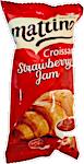Mattino Croissant Strawberry 45 g