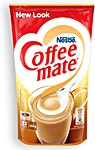 Coffee Mate Pouch 200 g