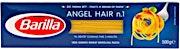 Barilla Angel Hair no.1 500 g