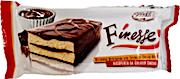 Freddi Finesse Cocoa Cream Cake 39 g