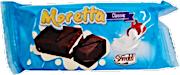 Freddi Moretta Classic Cake 30 g