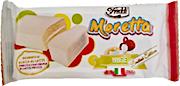 Freddi Moretta White Cake 30 g