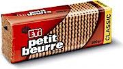 Eti Petit Beurre 200 g