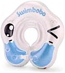 SwimBobo Neckfloat Large 1's