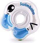 SwimBobo Neckfloat Medium 1's