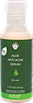 Aloe Anti Acne Serum Skin Calm 50 ml