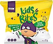 Raw Kids Bites Thyme & Sesame 25 g