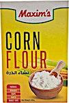 Maxim's Corn Flour 200 g