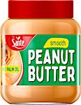 Sante Smooth Peanut Butter 350 g