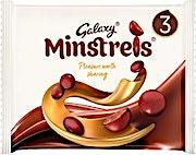 Galaxy Ministrels 126 g