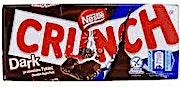 Crunch Dark 100 g