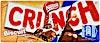 Crunch Biscuit 100 g