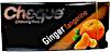 Cheque Ginger Tangerine 13.5 g