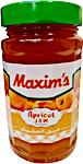 Maxim's Apricot Jam 380 g