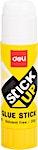 Deli Glue Stick 20 g