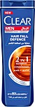 Clear 2-in-1 Hair Fall Defence For Men 360 ml