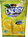 Energy Lemon 9 g